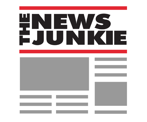 The News Junkie